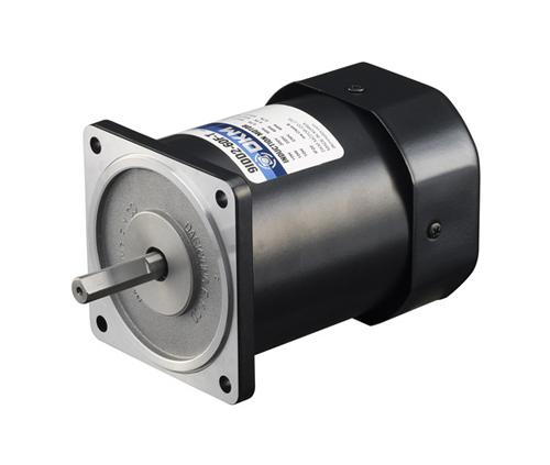 DKM可逆电动机
