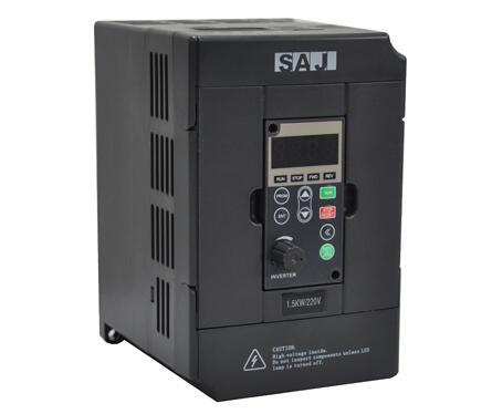 变频器8000B增强型