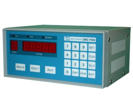 台丽绕线控制器CNC-型