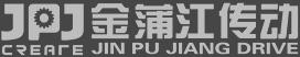 深圳市蒲江机电有限公司